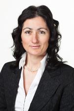 Kerry Jeliazkova