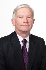 Mark Ballamy