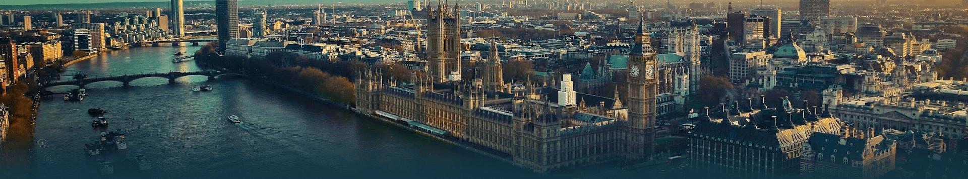 london eye v3