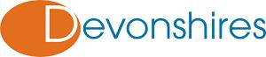 Devonshires Solicitors LLP