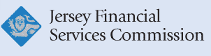 Jersey Financial Services Commission