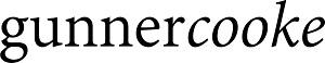 Gherson